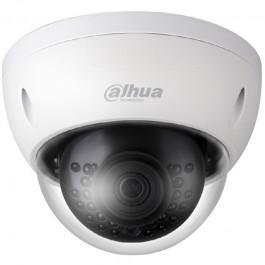 IPC-HDBW4431E-AS 4MP 2.8mm Lens 100FT IP  IP67  IK10 Vandal IR Dome Camera