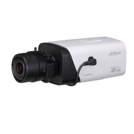 IPC-HF81230E 12MP Professional IP Box Camera