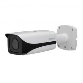 IPC-HFW81230E-Z 12MP 4.1-16.4mm Motorized Lens 165FT IP  IP67 IR Bullet