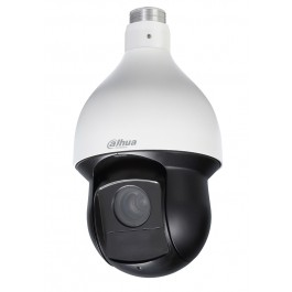 IPC-SD59225UN-HNI 2MP 25x Optical Lens 490FT IP66 Hanging IP IR PTZ Dome Camera