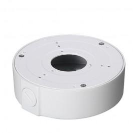 Dahua PFA130 Water-proof junction box