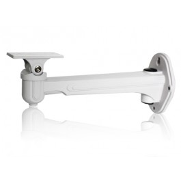 Hikvision DS-1226ZJ Outdoor Housing Bracket