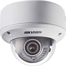 Hikvision DS-2CC51A1N-VPIRH 2.8-12mm IR Dome Camera