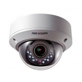 Hikvision DS-2CC52A1N-AVPIR2 2.8-12mm IR Dome Camera