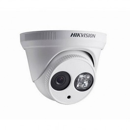 Hikvision DS-2CE56C2N-IT3-2.8 2.8mm Dome Camera