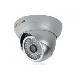 Hikvision DS-2CC592N-IR3 3.6mm IR Dome Camera