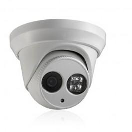 Hikvision DS-2CD2342WD-I 4MP WDR EXIR Turret Network Camera 4
