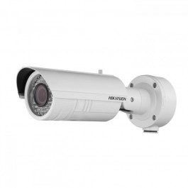 Hikvision DS-2CD8254F-EIS IR Bullet Camera