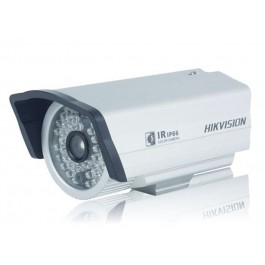 Hikvision DS-2CD892N-IR1 IR Bullet Camera