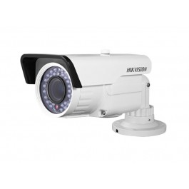 Hikvision DS-2CE15C2N-VFIR3 2.8-12mm IR Camera