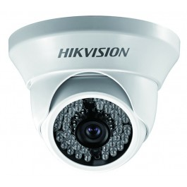 Hikvision DS-2CE5582N-IR1 3.6mm IR Dome Camera