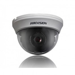 Hikvision DS-2CE55C2N 3.6mm Dome Camera