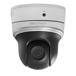 Hikvision DS-2DE2202I-DE3/W 2MP Mini PTZ Dome Network Camera