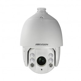 Turbo HD-TVI 1080P Propertional PTZ Dome Camera DS-2AE7230TI-A
