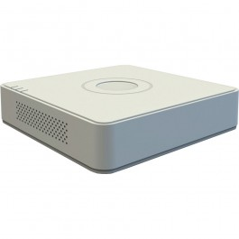 Hikvision DS-7104NI-SL/W NVR