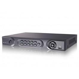 Hikvision DS-7204HVI-ST/E Image