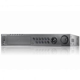 Hikvision DS-7308HFI-ST 8CH H.264 DVR