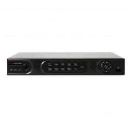 Hikvision DS-7604HI-S 4CH H.264 DVR