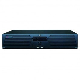 Hikvision DS-9508NI-S NVR