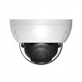 720P HD-CVI 2.7-12mm IR Dome Camera HAC-HDBW1100R-VF