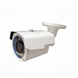 1080P HD-CVI 5-50mm IR Bullet Camera