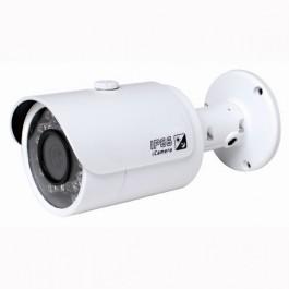 1080P HD-CVI 3.6mm IR Bullet Camera HAC-HFW2220S