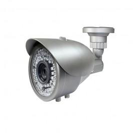 720P HD-CVI 2.8-12mm Lens IR Bullet Camera