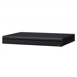 Dahua HCVR5216A 16CH (2CH IP) 720P Pro 1U Tribrid HD-CVI DVR with 2TB HDD