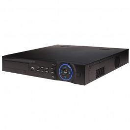 NVR4432-16P 32CH 200Mbps Recording 16POE 1.5U NVR