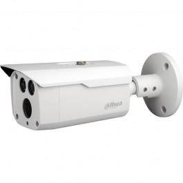 IPC-HFW4421D 4MP 3.6mm Lens 265FT IP  IP67 IR Bullet