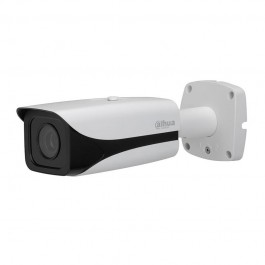 IPC-HFW81200E-Z 4K, 12MP  4.1-16.4mm Motorized Lens IP Vandal Bullet Camera