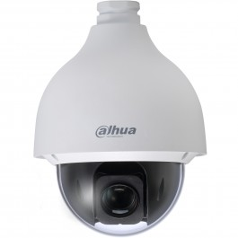 720p HD-CVI 20x Optical Zoom PTZ Camera SD50120I-HC