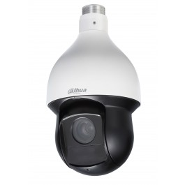 720p HD-CVI 20x Optical Zoom PTZ Camera SD59120I-HC