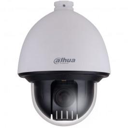 IPC-SD60230UN-HNI 2MP 30x Optical Lens IP  IP67  IK10 PTZ Hanging Vandal Dome