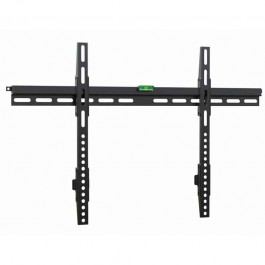 "TV Mount for 26~60"" Fixed, Single Bar Slim Type THN-511M"