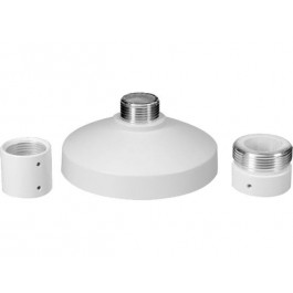 Hikvision PC130 Pendant Cap Bracket for Dome Camera