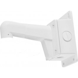 Hikvision DS-2DF1-783 PTZ Dome Camera