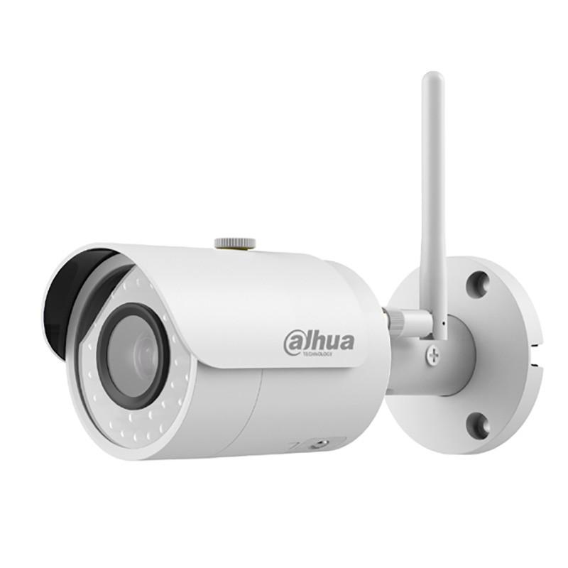 IPC-HFW1320S-W 3MP 3.6mm Lens 100FT IP  IP67 IR Bullet