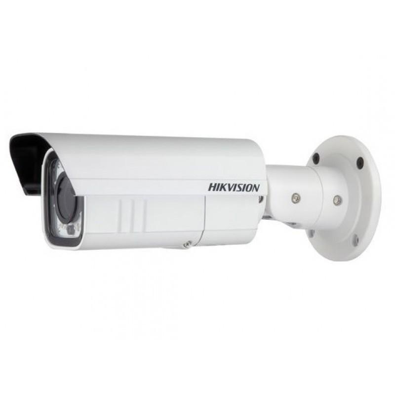 Hikvision DS-2CC1173N-VF 2.8-12mm Camera