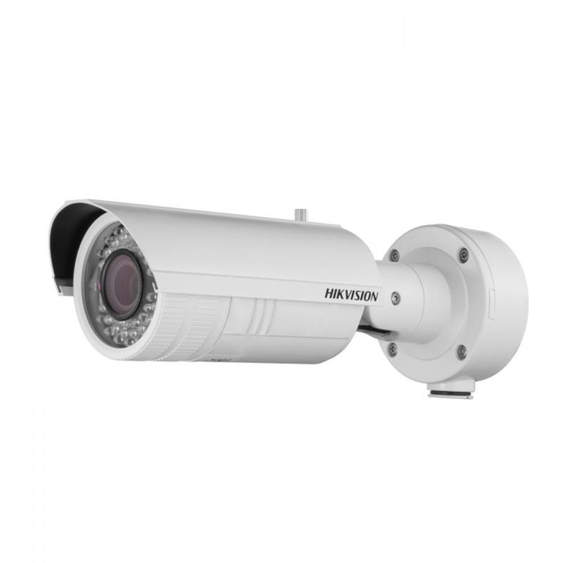 Hikvision DS-2CD8283F-EIZ IR Bullet Camera