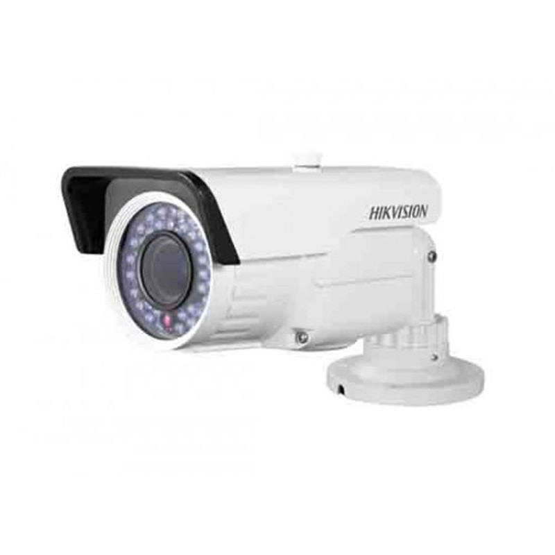 Hikvision DS-2CE1582N-VFIR3 2.8-12mm IR Camera