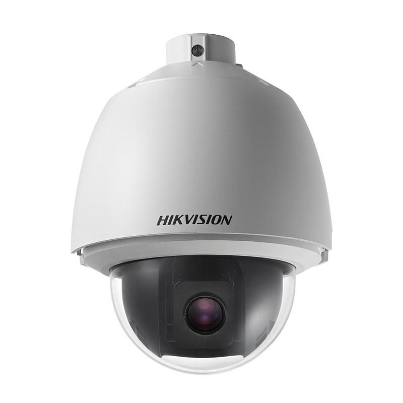 Hikvision DS-2DE5184-A 2MP PTZ Dome Network Camera