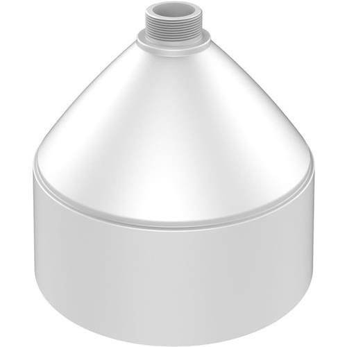 Hikvision PC165 Pendant Cap Bracket for Dome Camera