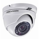 Turbo HD-TVI 1080P IR Turret Camera DS-2CE56D1T-IRM