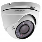 Hikvision DS-2CE5582N-VFIR3 2.8-12mm IR Dome Camera