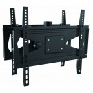 """Flat TV Back to Back 1.5"""" NPT Ceiling Dual Mount 400x400mm CE8-0544"""