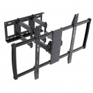 "Full Motion Flat or Curved TV Mount for 60~100"", Max 900x600 176lbs, LPA37-696"