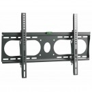 "TV Mount for 32~50"", Tilt, Max 600x400mm VESA, Lockable, WLT-102M"